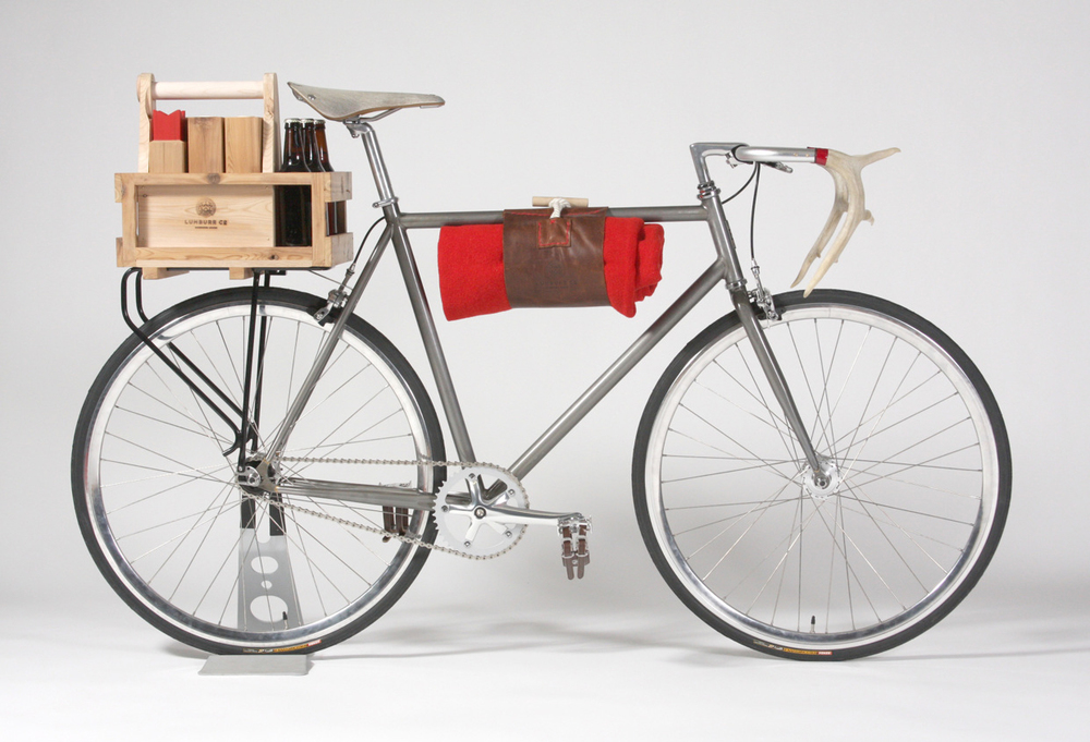 Giornata mondiale della bicicletta - spirulina.it